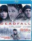 Deadfall [blu-ray] 9270161