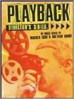 Playback Director's Series: The Music Videos of Maureen Egan & Matthew Barry (DVD) 2008