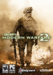 Call of Duty: Modern Warfare 2 - Windows