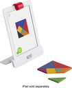 Osmo - Gaming System For Select Apple® Ipad® Models - Multi