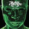 The E.N.D. (Energy Never Dies) - CD