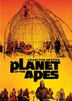 Planet Of The Apes (dvd) 9290107