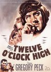 Twelve O'clock High [special Edition] (dvd) 9290116
