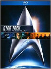 Star Trek: Motion Picture Trilogy [3 Discs] (Blu-ray Disc) (Eng/Fre/Spa)