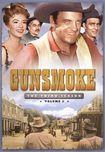 Gunsmoke: The Third Season, Vol. 2 [3 Discs] (dvd) 9295559