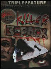 Killer (Steelbook) (3 Disc) (DVD)