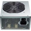 Antec - Basiq ATX12V & EPS12V Power Supply - Silver