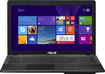 "Asus - 15.6"" Laptop - Intel Core i5 - 4GB Memory - 500GB Hard Drive - Black"