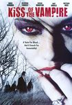 Kiss Of The Vampire [ws] (dvd) 9299582