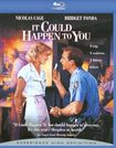 It Could Happen To You [blu-ray] 9299662
