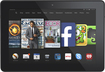 "Amazon - Fire HDX - 8.9"" - 64GB - Wi-Fi + 4G LTE AT&T - Black"