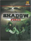 Shadow Force: The Complete Season One [2 Discs] (DVD) (Eng)
