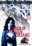 Winter Of Frozen Dreams (dvd) 9300847