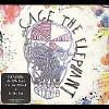 Cage the Elephant [Digipak] - CD