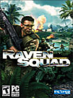 Raven Squad: Operation Hidden Dagger - Windows