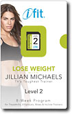 Icon - ifit Lose Weight Level 2 Secure Digital Card