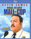 Paul Blart: Mall Cop [blu-ray] 9305085