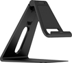 Dell - XPS 18 Stand - Black