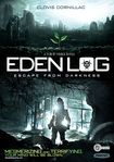 Eden Log (dvd) 9308037