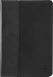 Belkin - Case for Samsung Galaxy Tab 3 10.1 - Black