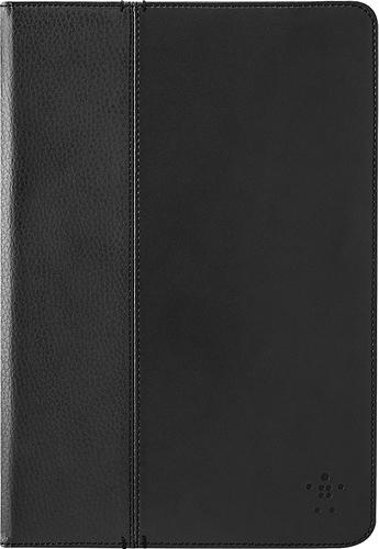 Belkin - Case for Samsung Galaxy Tab 3 10.1 - Black