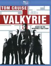 Valkyrie [special Edition] [2 Discs] [includes Digital Copy] [blu-ray] 9311443