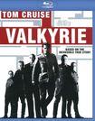 Valkyrie [special Edition] [2 Discs] [includes Digital Copy] [blu-ray] 9311443