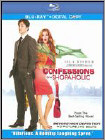 Confessions of a Shopaholic (2 Disc) (Blu-ray Disc) (Enhanced Widescreen for 16x9 TV) (Eng/Fre/Spa) 2009