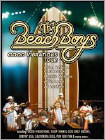 The Beach Boys: Good Vibrations Tour (DVD) (Eng) 1976