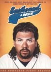 Eastbound & Down: The Complete First Season [2 Discs] (dvd) 9312282