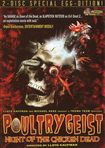 Poultrygeist: Night Of The Chicken Dead (dvd) 9312479