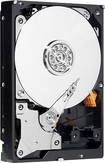 WD - Performance 2TB Internal Serial ATA Hard Drive for Desktops