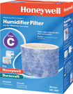 Honeywell - Humidifier Filter For Select Honeywell Humidifiers - Blue 9315582