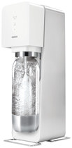 SodaStream - Source Soda Maker - White