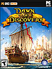 Dawn of Discovery - Windows