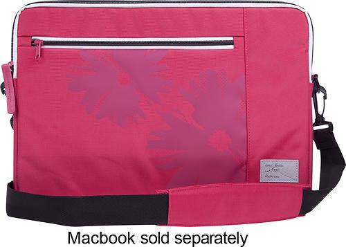 Golla - Jessa Laptop Sleeve - Pink