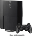 Sony - PlayStation 3 - 12GB - Refurbished