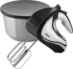 Oster - 6-Speed Hand Mixer - Chrome