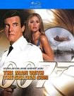 The Man With The Golden Gun [ultimate Edition] [blu-ray] 9320905