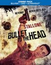 Bullet To The Head [2 Discs] [includes Digital Copy] [ultraviolet] [blu-ray/dvd] 9321199