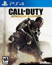 Call of Duty: Advanced Warfare - PlayStation 4