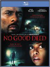 No Good Deed (Blu-ray Disc) (Ultraviolet Digital Copy) (Eng/Fre/Spa)