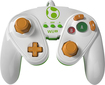 PDP - Fight Pad for Nintendo Wii U