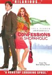 Confessions Of A Shopaholic (dvd) 9325474