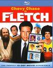 Fletch [blu-ray] 9325768