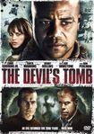 The Devil's Tomb (dvd) 9325811