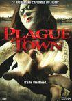 Plague Town (dvd) 9327043