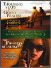 Thousand Years of Good Prayers/The Princess of Nebraska [2 Discs] (DVD) (Enhanced Widescreen for 16x9 TV) (Eng)