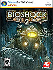 BioShock 2 - Windows