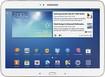 Samsung - Galaxy Tab 3 10.1 - 16GB - White